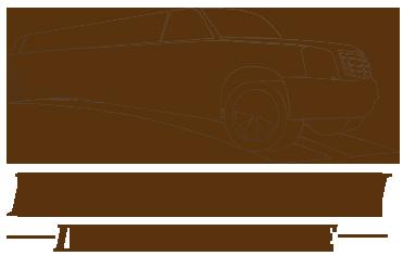 Edmonton Limo Service Logo