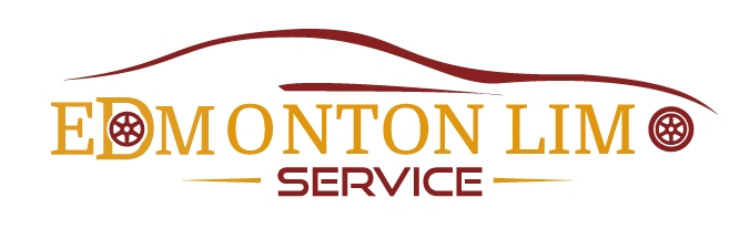 Edmonton-Limo-Service-Logo