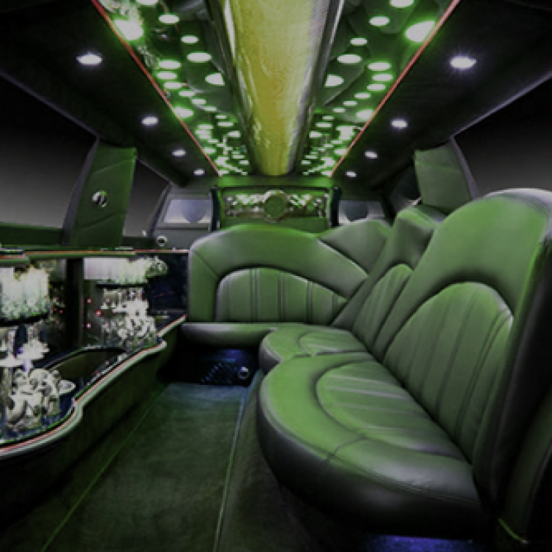 cheap-Limousine